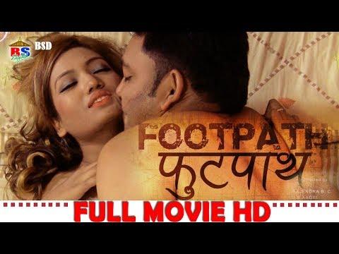 Xxx Mp4 FOOTPATH फुटपाथ Full Nepali Movie HD Uttam Manandhar Deepak Kandel Shaka BC 3gp Sex