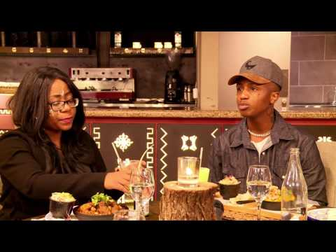 Guess what EMTEE really wants to be
