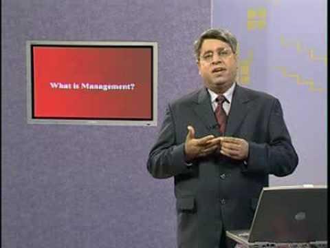 Thumbnail Lecture No. 1
