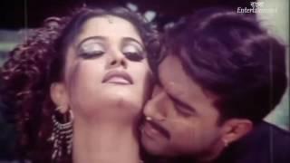 খোলামেলা গানের রানী সিমন    Bangla Movie Masala Song