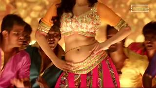 Junction Lo Video Song - Shruti Hasan slow motion neval song