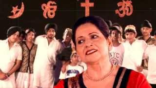 Aarzoo Diwali Video