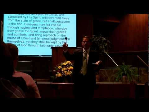 Xxx Mp4 The Truth About Losing Salvation 1 Of 2 Church Of Christ Sermon 3gp Sex