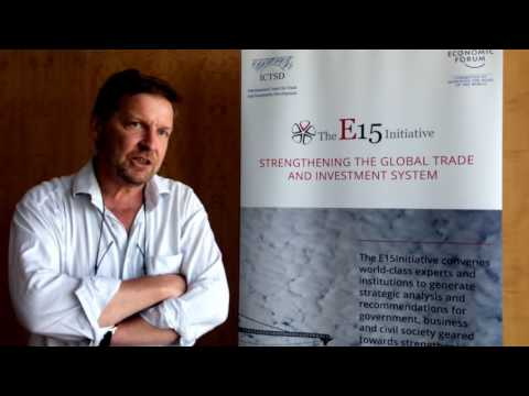 Business finance group - YouTube Alternative Videos Watch & Download