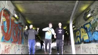 DAOPA - LeDrengene (LéDrengene) #PL15