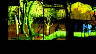 2012-05-08-108.mp4 srilanka museum with light decoration.(gayan anurada)