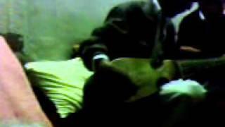 MAYLS PA KARACHI K (Naveed Swati Ao Imran bUneri)(Puk.S.F)