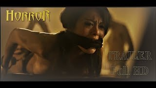WATCHING OLIVER Trailer  2017 Horror Movie HD