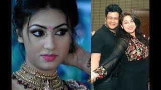 এবার দেখুন ফেরদৌস-অপুর নাচানাচি হেতু ! Riaj Apu dance showbiz hits !