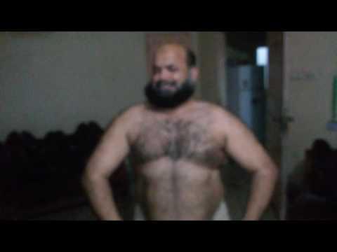 Xxx Mp4 60 Saal Ki Umar Me Bhi Body Building Ka Shouqe Dekhye 3gp Sex