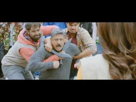 Xxx Mp4 Raja The Great Hindi Dubbed Movie Zee Cinema Fight Promo 3gp Sex