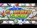 dev story - cap1 - gameplay en espa ol