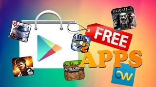 Download GAMES and apps APK For Android
