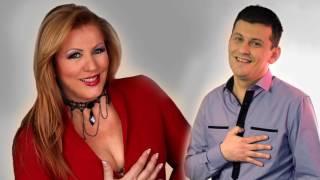 Cana i Dragan Bodiroza - Pomozi mi sejo mila (BN Music 2017 Audio)
