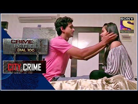 Xxx Mp4 City Crime Crime Patrol हत्या केस Maharashtra 3gp Sex