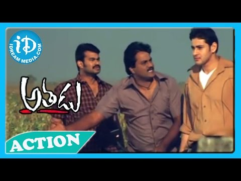 Xxx Mp4 Athadu Best Action Scene Mahesh Babu Tanikella Bharani 3gp Sex