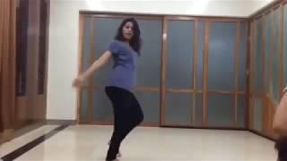 Otilia Bilionera hot dance 2017