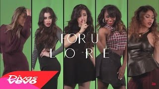 Fifth Harmony - Them Girls Be Like (Music Video)