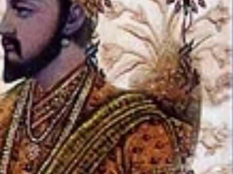 Xxx Mp4 The Mughal Empire In India 3gp Sex