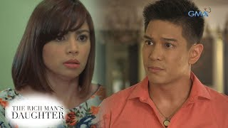 The Rich Man's Daughter: Full Episode 12 (with English subtitle)
