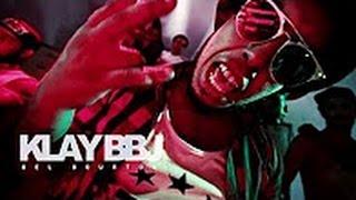 Klay Bbj 2016 ✪بالبونتو✪ BEL BOUNTOU