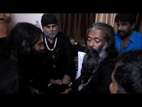 Xxx Mp4 Aghori Deeksha At Simhasth Kumbh Ujjain 3gp Sex