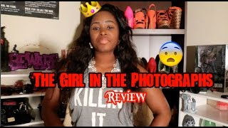 The Girl In The Photographs Review