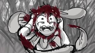 "Animated Short Film : "" Daisy """