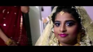 Nasren Begam Weds Ziaudeen Highlights