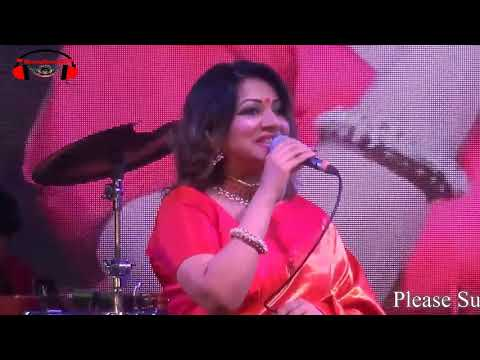 Xxx Mp4 Bangladesh Singer Akhi Alamgir Sex Video 3gp Sex