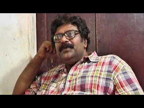 After journalist, filmmaker Ali Akbar alleges sex abuse at Kerala Madrasa
