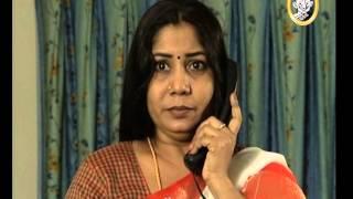Devatha Episode 500