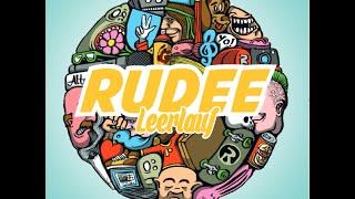 Rudee - Leerlauf