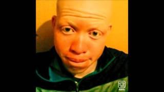 Master XTee Ft 2Les, Khumbuzile & KG Boi - Friday Night (Original Mix) [South Africa]