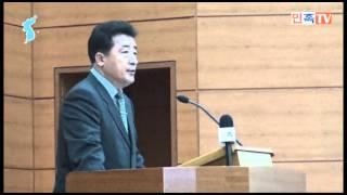 평양 봉수교회_평화를 갈망하는 북녘 기독교 신자들