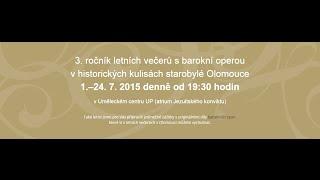 Symfonie - Tomáš Hanzlík