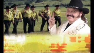 Ramon Ayala - El Tenampa