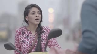 Sai selati 2017 new romantic natok song