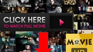 Faan se trein (2014) Full MoVie HD