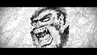 #HWSOrigins | Headhunterz - Victim Of My Rage | 2006.003