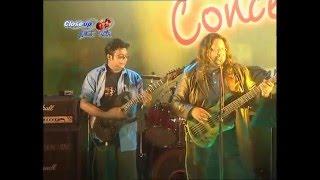Odvut Shei Cheleti 2- Aurthohin (Live, 2002)