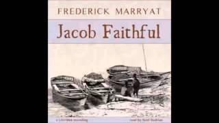 Jacob Faithful (FULL Audiobook)