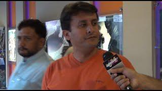 Jai Gangaajal Public Review on Weekend in Cinema (ApniISP.Com)