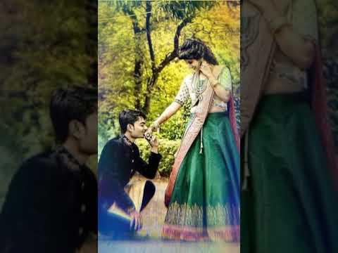 Chahu pass aana !! New full screen whatsaap video!! Full screen video