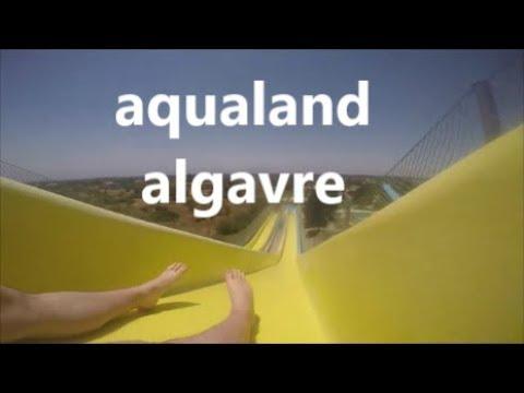 Xxx Mp4 ALGARVE AQUALAND 2018 GOPRO PORTUGAL TRAVEL VLOG 07 08 3gp Sex