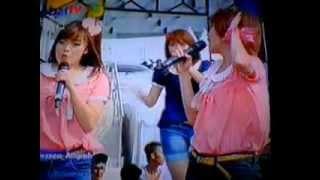 Cherrybelle - brand new day