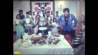 Jumma Jumma Aj Shokrober   Kajer Beti Rohima (2016)   HD Movie Song   Jashim   Nutan   CD Vision