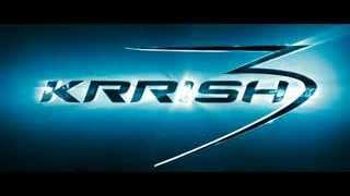 krrish3 hd720p movie