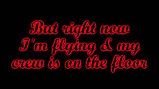 Bad Lip Reading - Black Umbrella (All the right stuff) - Lyrics