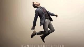 Daniel Bedingfield - Rocks Off (Indiekid Remix)